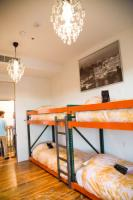 Hostels und Jugendherbergen - Hostel Fish