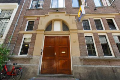 Hostels und Jugendherbergen - Shelter City Hostel