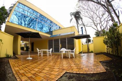 Hostels und Jugendherbergen - Residência Gaivota