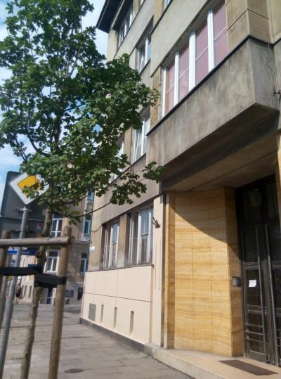 Hostels und Jugendherbergen - Lorf Hostel&Apartments