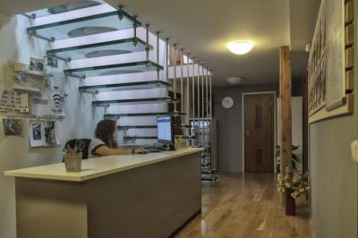 Hostels und Jugendherbergen - Hostel One Miru