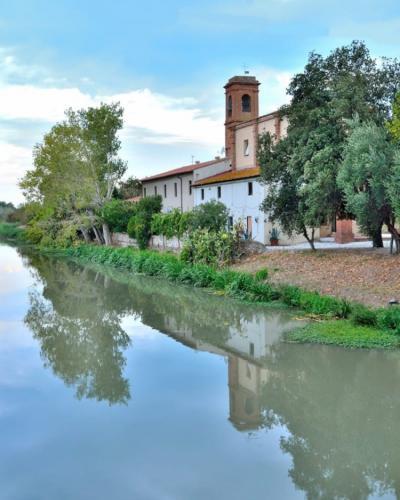 Hostels und Jugendherbergen - Il Casale Toscano Hostel