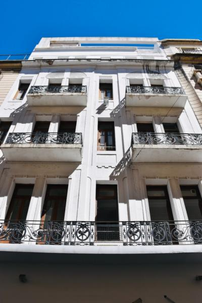 Hostels und Jugendherbergen - Monita Hostel