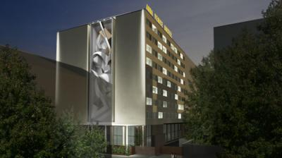 Hostels und Jugendherbergen - Hostel Anda Venice