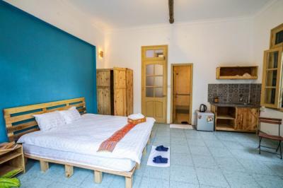Hostels und Jugendherbergen - Hostel Easternstay