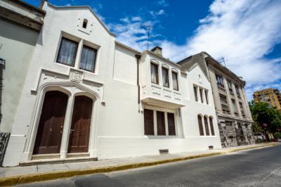 Hostels und Jugendherbergen - Bento Hostel
