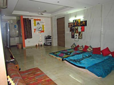 Hostels und Jugendherbergen - The Tarzan House  Hostel