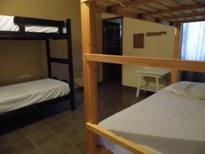 Hostels und Jugendherbergen - Hostel Casa Arbol