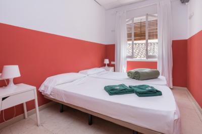 Hostels und Jugendherbergen - Feel Hostel City Center