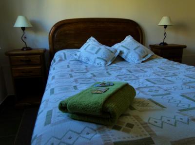 Hostels und Jugendherbergen - Patagonia Travellers Hostel