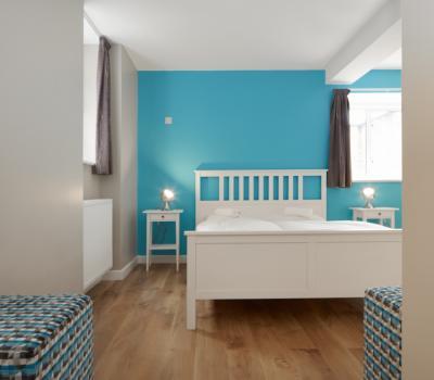 Hostels und Jugendherbergen - Wombat's CITY Hostel - London