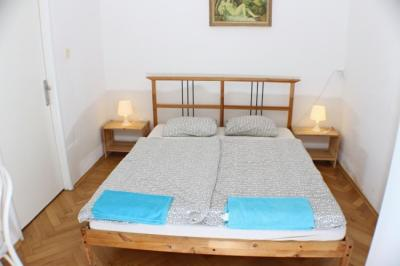 Hostels und Jugendherbergen - Hostel One Prague