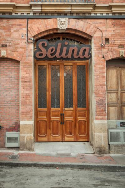 Hostels und Jugendherbergen - Selina La Candelaria Bogota