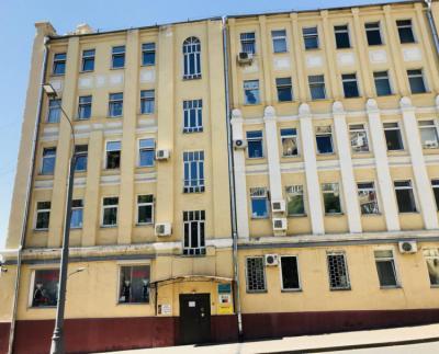 Hostels und Jugendherbergen - Hostel Casa Picassa