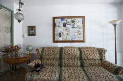 Hostels und Jugendherbergen - Hostel Florentina Hostal
