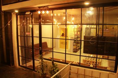 Hostels und Jugendherbergen - Hostel PodStop Delhi