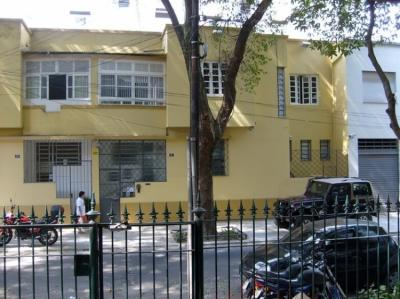 Hostels und Jugendherbergen - Hostel In Rio