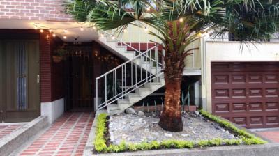 Hostels und Jugendherbergen - Casa Albaka Floresta