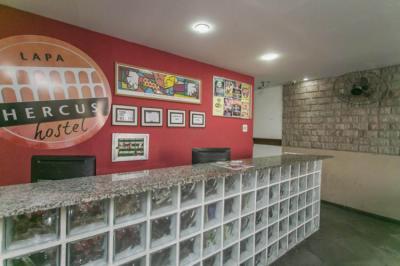 Hostels und Jugendherbergen - Hostel Upalele