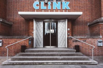 Hostels und Jugendherbergen - ClinkNOORD Hostel
