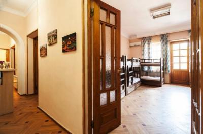 Hostels und Jugendherbergen - Hostel FeelHarmony
