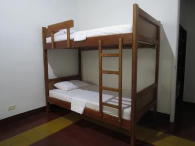 Hostels und Jugendherbergen - HOSTEL CASA PRADO