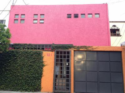 Hostels und Jugendherbergen - Hostel HostaLife