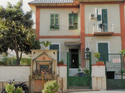 Hostels und Jugendherbergen - Hostel Naples Experience
