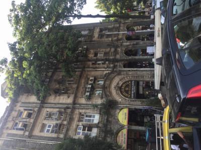 Hostels und Jugendherbergen - Hostel Empire Royale