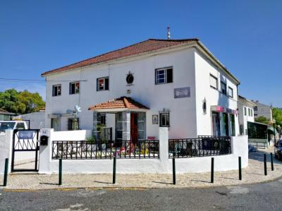 Hostels und Jugendherbergen - Lisbon Cosy Hostel