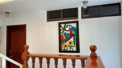 Hostels und Jugendherbergen - Hostel Lourdes House
