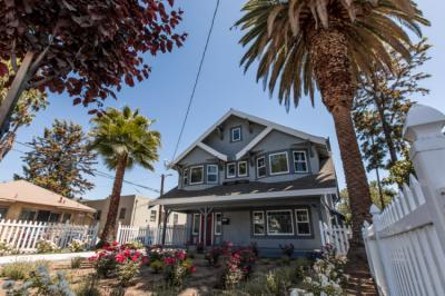 Hostels und Jugendherbergen - Hostel H California