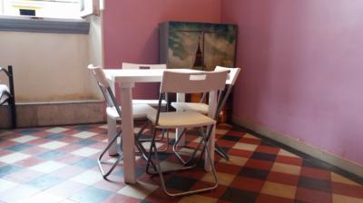 Hostels und Jugendherbergen - Youth Meeting Home