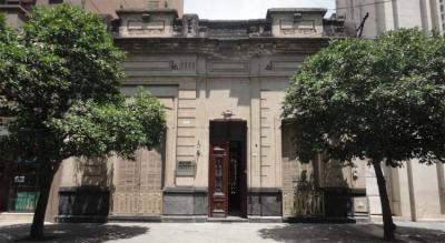 Hostels und Jugendherbergen - Tucuman Hostel