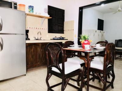 Hostels und Jugendherbergen - Hostel Dolce Vita Caribe Beach