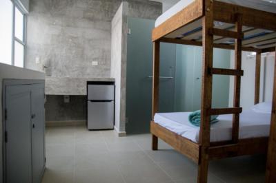 Hostels und Jugendherbergen - Las Hijas Hostel