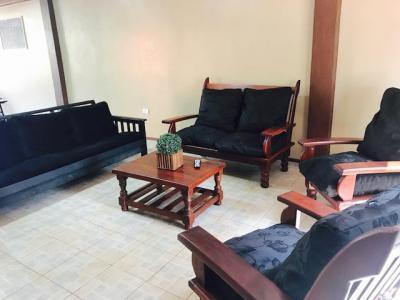 Hostels und Jugendherbergen - Hostel Park Iguazu