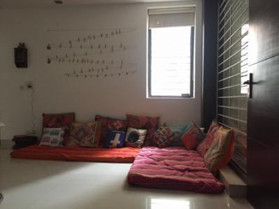 Hostels und Jugendherbergen - Hostel Delhi Tales