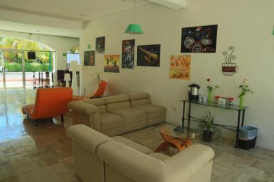 Hostels und Jugendherbergen - Bed & Beach & Fun Hostel