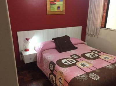Hostels und Jugendherbergen - Mediterraneo Quito