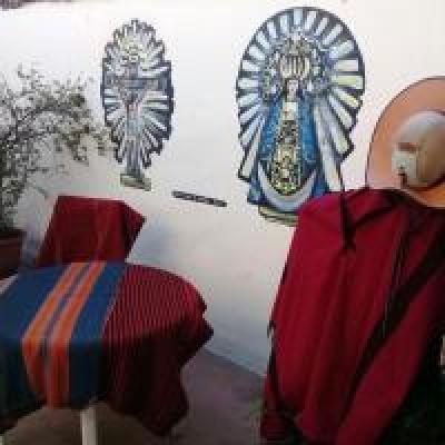 Hostels und Jugendherbergen - Hostel 7 duendes