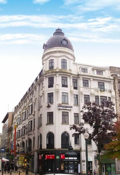 Hostels und Jugendherbergen - Nice Way Porto Hostel