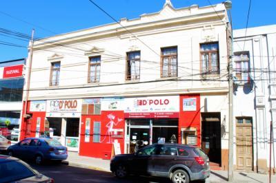 Hostels und Jugendherbergen - Volta Inn Hostel