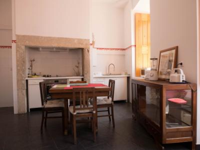 Hostels und Jugendherbergen - No Limit Alfama Guesthouse