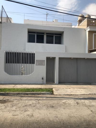 Hostels und Jugendherbergen - Hostel Guadalajara Cosmopolitan Providencia