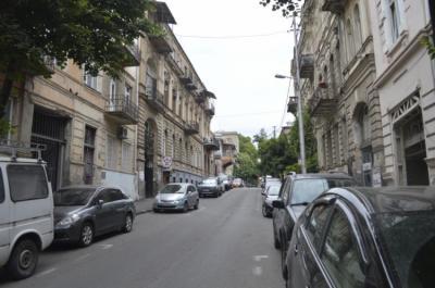 Hostels und Jugendherbergen - Moosica Hostel