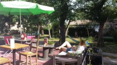 Hostels und Jugendherbergen - Friendly Auberge