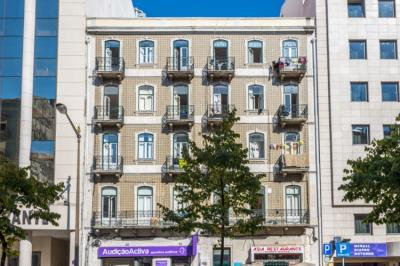 Hostels und Jugendherbergen - Hostel Seven Hills