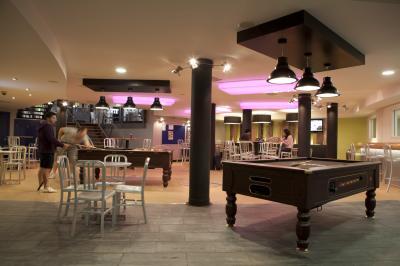 Hostels und Jugendherbergen - Generator Dublin