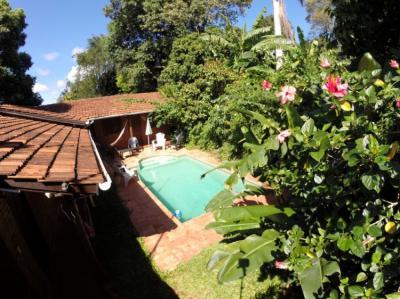 Hostels und Jugendherbergen - Poramba Hostel